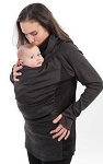 Belly Bedaine Kirooo Babywearing Sweater