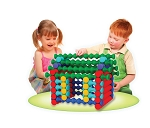 Popular Playthings Playstix