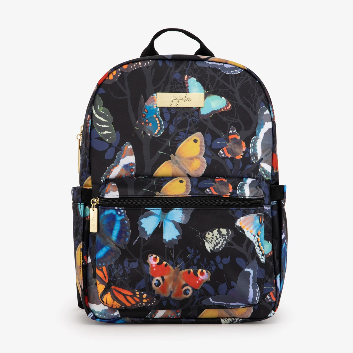 Ju Ju Be - Midi Backpack