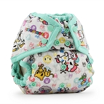 Kanga Care One Size Diaper Cover