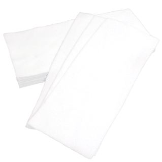 AMP Fleece Stay Dry Liners (12 pack)