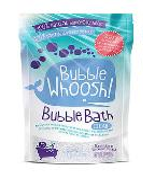 Loot Bubble Whoosh - Clear 300g