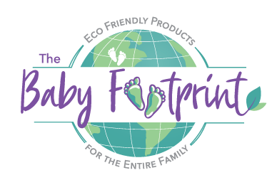 The Baby Footprint