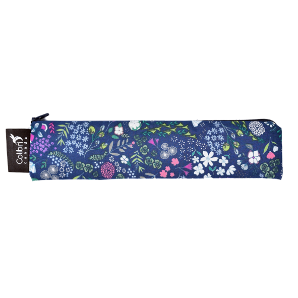 Colibri Reusable Snack Bag Wide