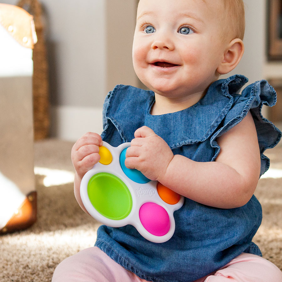 Awesome Baby Images: Fat Brain Toys