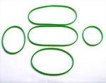 Go Green LunchBox Replacement Lid Seals