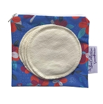 AppleCheeks Reusable Make Up Pads