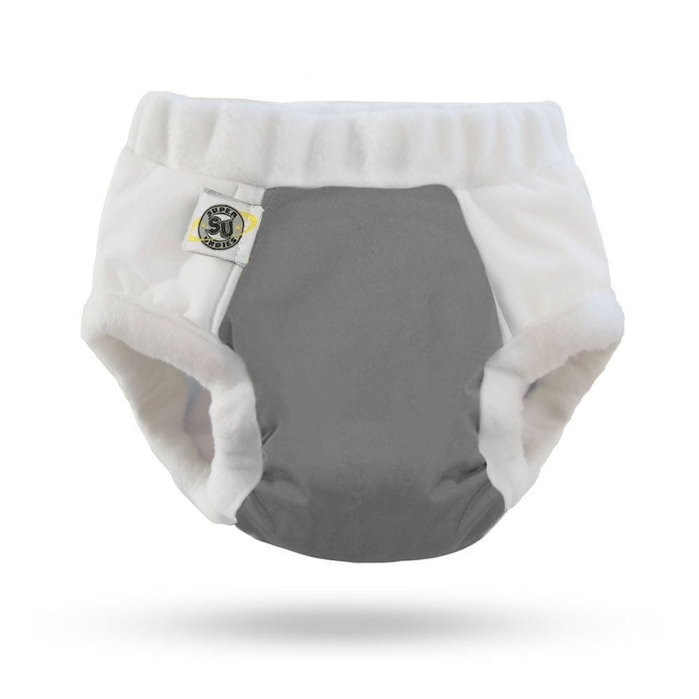 Super Undies NIGHT TIME Undies SIZE 4 (9-13yrs)