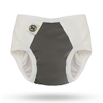 Super Undies Pull on Undies Training Pant sz X-LARGE