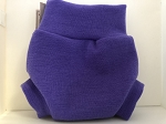 Bumby Wool Diaper Cover Newborn *HP Wool*