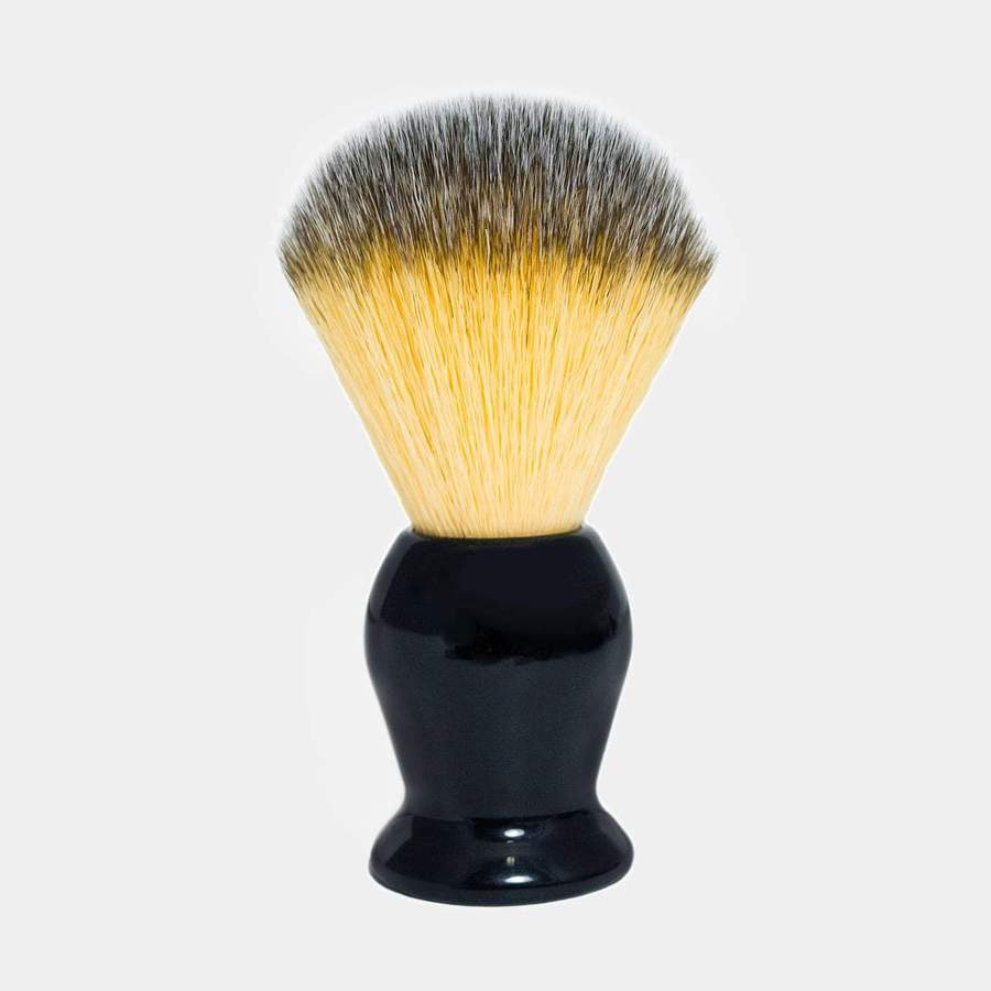 Rockwell Originals - Synthetic Shave Brush
