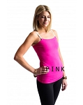 UnderCover Mama Tank - Pink