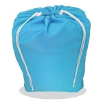 AppleCheeks Storage Sac - Size 2
