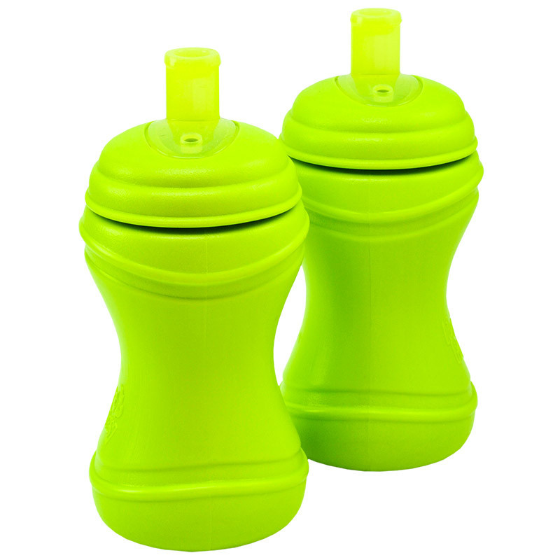 Re-Play 2 Count Soft Spout Sippy Cup