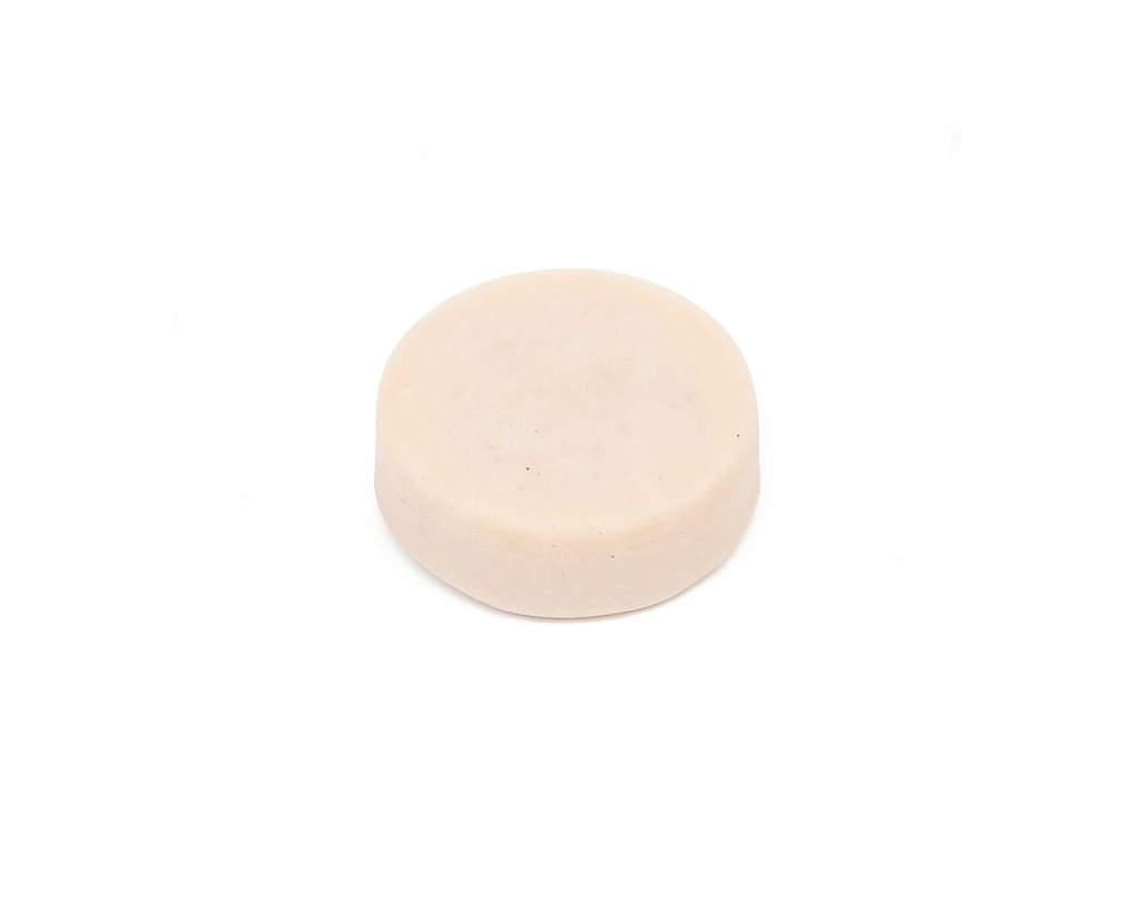 Unwrapped Life - Bora Bora Conditioner Bar