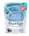 Loot Bubble Whoosh - Clear (Lrg bag) 300g