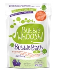 Loot Bubble Whoosh - Lime 185g