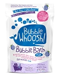 Loot Bubble Whoosh - Plum 185g