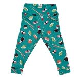 bumblito Leggings - size Medium