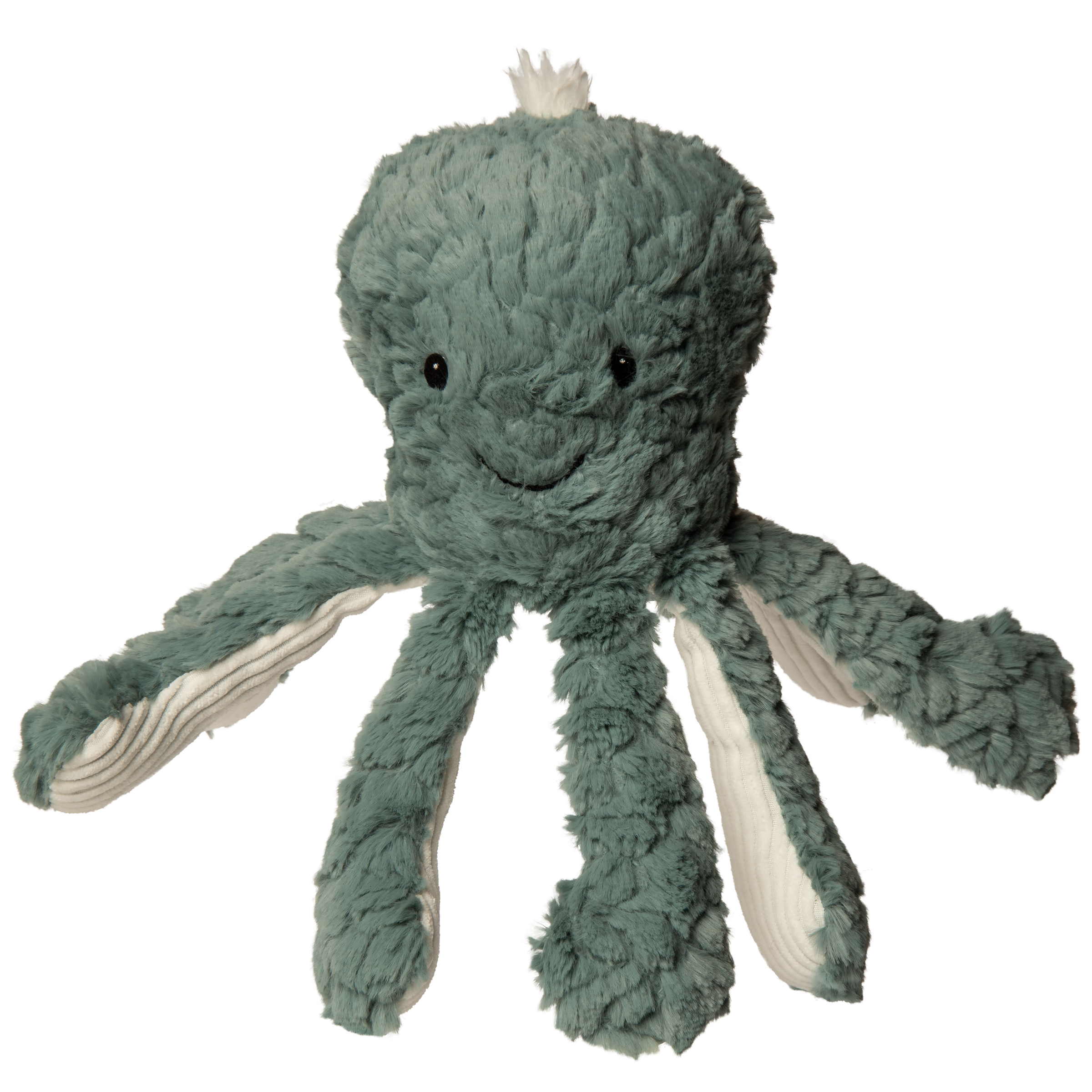 Mary Meyer Putty Octopus 14