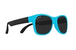 Ro Sham Bo Shades - Toddler Size