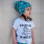 bumblito - Toddler Beanie