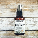 Element Botanicals Skin Alchemist Cleansing Oil