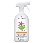 Attitude - Daily Shower & Tile Cleaner