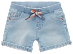 Noppies Denim Shorts
