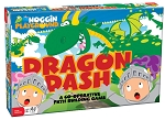 Dragon Dash - Board Game