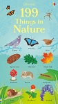 Usborne '199 Things in Nature