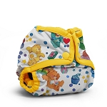 Kanga Care Newborn Diaper Cover