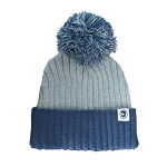 Headster 2 Tone Toque