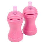 Re-Play Soft Spout Sippy Cup (single)