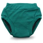 Kanga Care Eco Posh OBV Training Pants