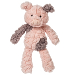 Mary Meyer Putty Nursery Piglet