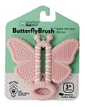 Malarkey Kids Toothbrush Teether