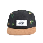 Headster 5 Panel Hat - BABY Size