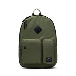 Parkland Design - Academy Backpack