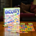 Fat Brain Toys - Acuity Game