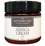 All Things Jill - Arnica Cream 45g
