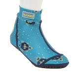 Duukies Kids Beach Socks