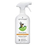Attitude Kitchen Cleaner 800mL