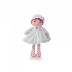 Kaloo Tendresse Medium Doll