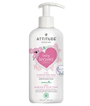 Attitude Baby Leaves 2 in 1 Shampoo & Body Wash