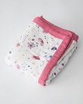 Little Unicorn Deluxe Muslin Big Kid Quilt
