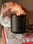Routine 10oz Natural Soy Candle