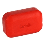 Soap Works - Carbolic Soap