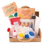 Doddle Creations Doddle Art Box