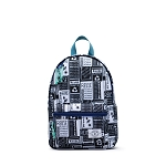 Parkland Design - Edison Backpack